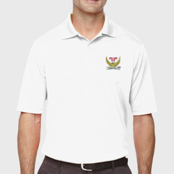 K2 Former Student Performance Polo