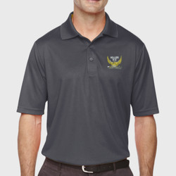 K2 Performance Polo