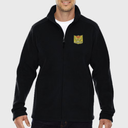 K-2 Fleece Jacket